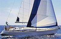 Sailing Holidays in Greek Islands   Cheap Yachting Charters in Greece   Boat Prices in Greece   Bareboat & Crewed Yachts for Rent in Greece