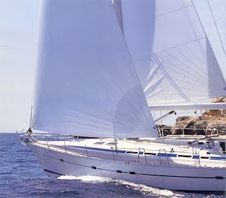 Sailing Holidays in Greek Islands | Cheap Yachting Charters in Greece | Boat Prices in Greece | Bareboat & Crewed Yachts for Rent in Greece